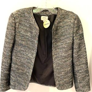 Holiday Wilfred Blazer